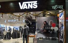 Vans opens new store in Pune