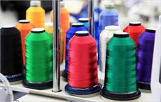Texprocess to present 'Digital Textile Micro Factory'