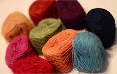Yarn Expo Spring 2017 to host over 390 exhibitors