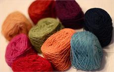Archroma to empower Pak textile women entrepreneurs