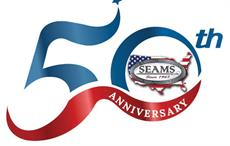 SEAMS announces speakers for 50th anniversary forum