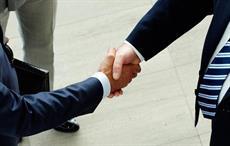 Rocky Brands names Jason Brooks as new president & CEO