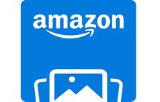 Amazon second on LinkedIn's Annual Top Companies List