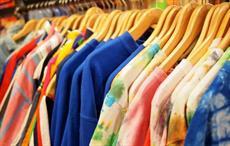 WPI inflation for apparel rises 0.6% in April 2017