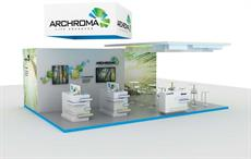 Archroma to display textile solutions at Techtextil