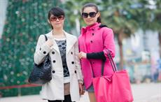Chinese consumers are more conscious shoppers