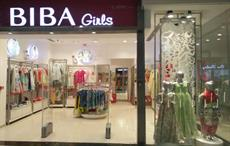 Standalone Biba Girls' stores open in Mumbai & Bangalore