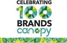 100 global fashion brands now part of CanopyStyle