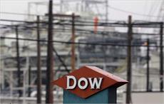 Dow, Fruit of the Loom introduce dual defence