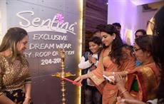 India's first nightwear studio opens in Mumbai