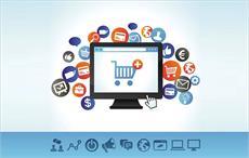 Title Nine upgrades website on Kibo e-commerce solution