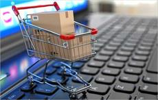 Thailand 2nd in B2C e-commerce sales in SE Asia