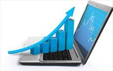 Boohoo's revenue increases 51% to reach £294.6 mn