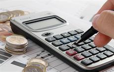 Net revenue at LVMH Group climbs 15% in Q1