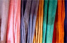 Textile exporters worried about RBI's 'caution list'