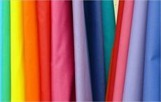 India, Kazakhstan to increase cooperation in textiles