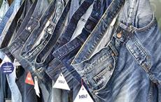 M&J Group premieres for the first time in Denim Premiere Vision