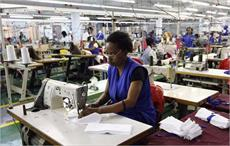 EU rules needed to curb textile worker exploitation: MEPs