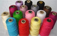 Profitability of Indian yarn spinners may face pressure