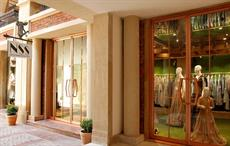 Not So Serious opens first flagship store in New Delhi