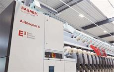Schlafhorst launches 2.5 millionth Autoconer unit