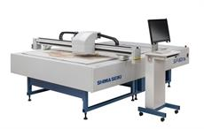 Shima Seiki to show latest printing machines at FESPA 2017