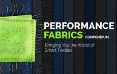 Fibre2Fashion to launch Performance Fabrics compendium