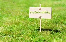 Made-By's Mode Tracker verifies sustainability efforts