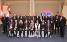 Swissmem conducts textile machinery symposium in Egypt