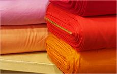 Pakistan's textile exports nearly stable in July-March