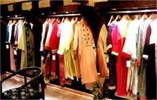 Iran initiates measures to regulate garment imports