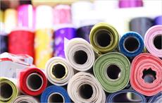 US' textile manufacturers applaud Buy American order
