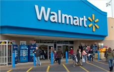 Walmart's Project Gigaton to help reduce emissions