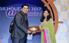 Viral Desai of Zenitex Felicitated For Sustainability
