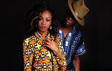 AfDB wants strong fashion industry for Africa