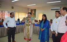 ATDC hosts seminar on World Youth Skill Day