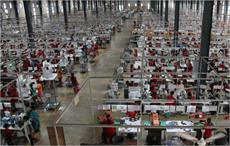 Companies, trade unions agree on Accord's 2nd term
