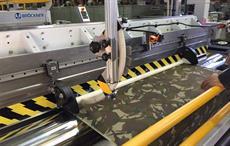 EATIT Group orders Bruckner coating & laminating line