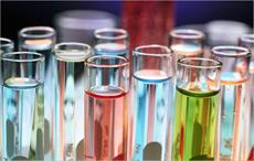 NatureWorks forms performance chemicals division