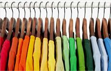 Kenyan apparel exports to US down 2% in 2016: EPZA
