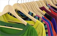 Sri Lankan textile exports turn positive in March '17