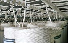 GST may lead to increase in man-made yarn prices
