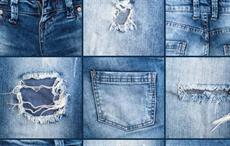 True Religion files for bankruptcy reorganisation