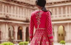 Anita Dongre, Manish Malhotra to showcase at ICW 2017