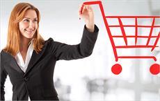 Future Retail plans new distribution centres