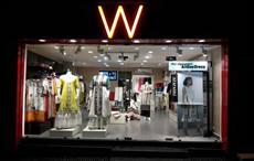 W opens stores in Shimla, Shillong, Srinagar and Gangtok