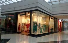 Imara unveils first exclusive store in Mumbai
