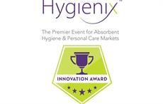 INDA opens nominations for Hygienix Innovation Award
