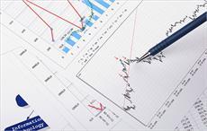 PVH Corp Q1 2017 revenue rises 4%