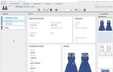 Lectra launches Lectra Fashion PLM 4.0 suite